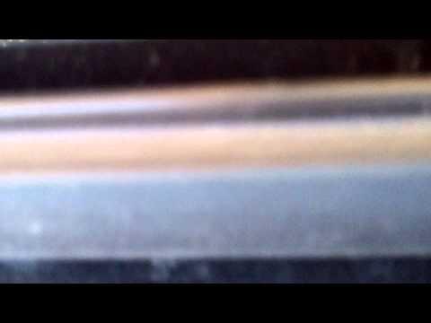 Копия видео Тарахтение цепи ... C4L