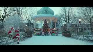 getlinkyoutube.com-CHRISTMAS WITH THE COOPERS - OFFICIAL TRAILER [HD]