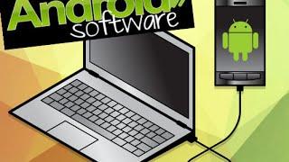 getlinkyoutube.com-طريقة عمل سوفت وير لاجهزة الاندرويد بشكل صحيح