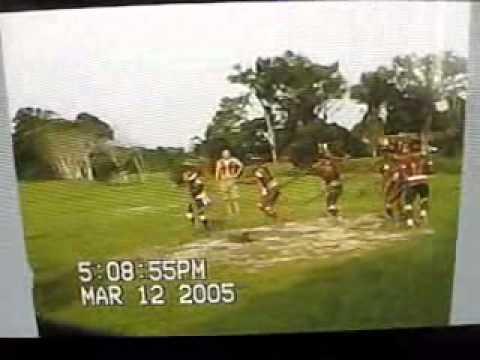 Vivência com os Índios do Xingu -- Reserva Volta Velha -- Itapuá - SC