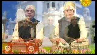 getlinkyoutube.com-Bhai satish kumar (Satgur ke sang lag kar) mob.9815846782 Sandeep lehri music by amar damusicmirror