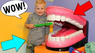 Pretend-Play-Indoor-Kids-Center-Family-Fun-Pack width=