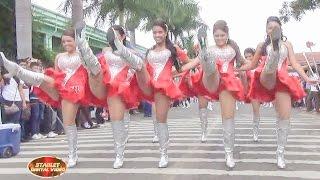 getlinkyoutube.com-Desfile 15 de Septiembre 2014 Ahuachapan,El Salvador (Video Completo )