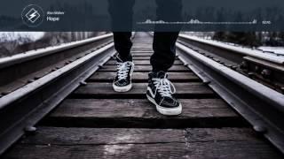 getlinkyoutube.com-Alan Walker - Hope