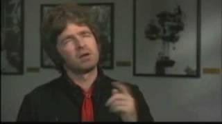 getlinkyoutube.com-Faul McCartney 2