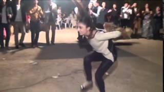 Torok Dabke Dancing..