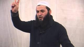 getlinkyoutube.com-Tre shafitjet e tokës - Sadullah Bajrami