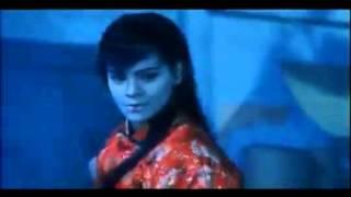 getlinkyoutube.com-Phim ma cuong thi - Khu Ma Dao Truong - Exorcist Master 1993 phan 2