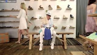 getlinkyoutube.com-Fancy (cover by MattyB JohnnyO Jordyn Jones)