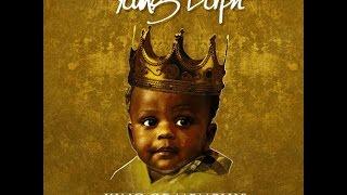 getlinkyoutube.com-Young Dolph Type Beat - King (Instrumental) Ft. O.T. Genasis | Yo Gotti | Migos @NickEBeats