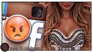 getlinkyoutube.com-PAOLA MARIA und die Brust Op - Instagram Facebook Madness