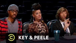 getlinkyoutube.com-Key & Peele - Who Thinks They Can Dance?
