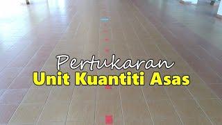 getlinkyoutube.com-Idea P&P Sains - Pertukaran Unit Kuantiti Asas