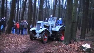 getlinkyoutube.com-Wasserdeutz bei der Waldarbeit teil 4.MPG