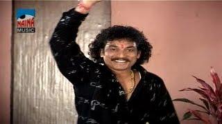 getlinkyoutube.com-Shaluchya Haldila Por Hi...(Marathi Lagnageet Koligeet)