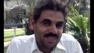 getlinkyoutube.com-mushtaq rana  funny clip