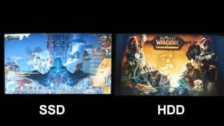 getlinkyoutube.com-SSD vs. HDD