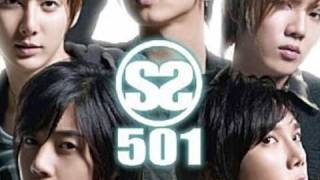 getlinkyoutube.com-Top 10 Korean Boy Bands