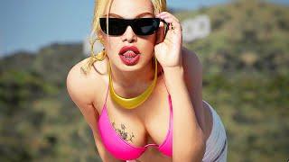 getlinkyoutube.com-GTA 5 MOVIE 60FPS All Cutscenes Grand Theft Auto V - Full Story