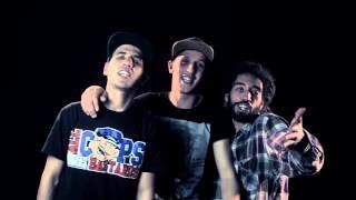 getlinkyoutube.com-Danger chakir - 3andak Tssayed ( clip officiel 2015 )