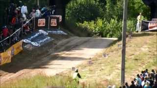 getlinkyoutube.com-BAHCO Jump Rally Estonia 2013