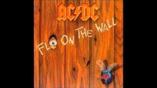 ACDC - Sink the Pink