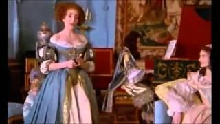 getlinkyoutube.com-L'humiliation (L'allée du Roi)