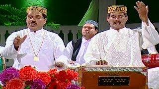 getlinkyoutube.com-Kahar Upar Hasan | Bina-E-Karbala Sahadat | Muslim Devotional Songs Taslim, Aarif Khan
