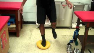 getlinkyoutube.com-Therapeutic Exercise for Hamstring Strain