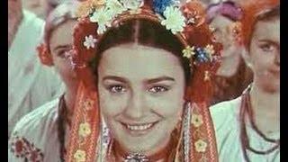 Наталка Полтавка (1978)