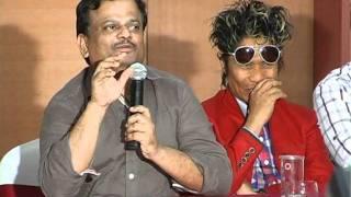 getlinkyoutube.com-Duplicate (Surya, Kajal) Press Meet - Video Coverage
