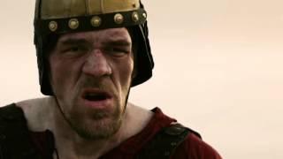 getlinkyoutube.com-David kills Goliath