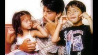 getlinkyoutube.com-семья Шахрукх Кхана