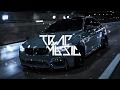 Busta Rhymes - Break Ya Neck DJ Ruckus Remix