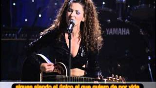 getlinkyoutube.com-Shania Twain - You're Still The One - subtítulos español
