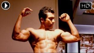 Surya Son of Krishnan Movie - Surya Workouts in Gym