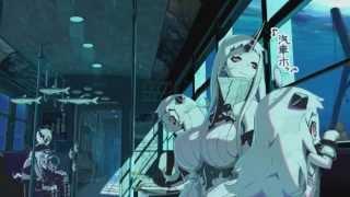 getlinkyoutube.com-【艦これアレンジ】 はちみつれもん - 喫茶店「執務室」