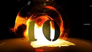 getlinkyoutube.com-Countdown Timer 10 sec Explosion (v 139) timer with SOUND EFFECTS and VOICE hd