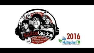 getlinkyoutube.com-RADIO GARKA 19/08/2016