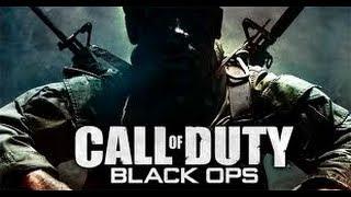 getlinkyoutube.com-◊۩¯−ـ‗تحميل لعبة Call of Duty Black Ops مجانا‗ـ−¯۩◊