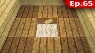 Tackle⁴⁸²⁶ Minecraft (1.7.9) #65 - เครื่องแจกอาหารสุดแนว