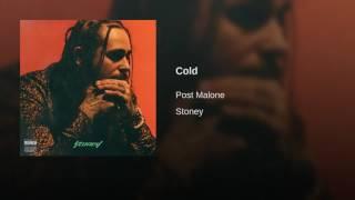 getlinkyoutube.com-Cold