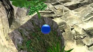 getlinkyoutube.com-SADX: Metal Sonic Mod