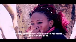 getlinkyoutube.com-Phyllis Mbuthia Githe tiwe