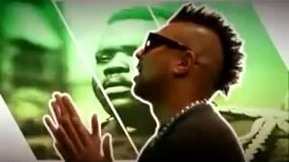 Spragga Benz - Call Up On Jah Jah (ft. Sean Paul)