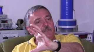 Goran Marjanović / Samospoznaja - uslov večne harmonije