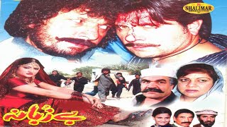 getlinkyoutube.com-Arbaaz Khan Pashto Movie - Bezabana