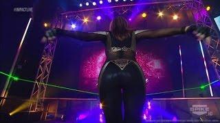 TNA - Velvet Sky Catsuit Ass Loop