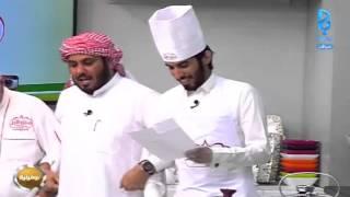 getlinkyoutube.com-يا موطني ـ راجح الحارثي    #زد_رصيدك19