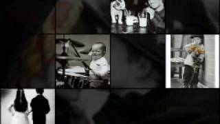 getlinkyoutube.com-ΣΤΗ ΜΑΜΑ ΜΟΥ ΘΑ ΤΟ ΠΩ           greek pop 60s